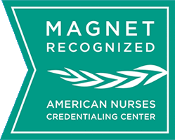 Magnet Recognition Award