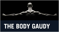 The Body Gaudy